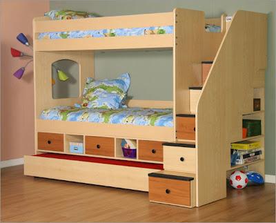 storage building design software loft bed plans twin xl PDF Download
