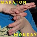 MAKATON MONDAY